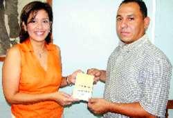 LA PRENSA-Club, un premio a la fidelidad de los suscriptores