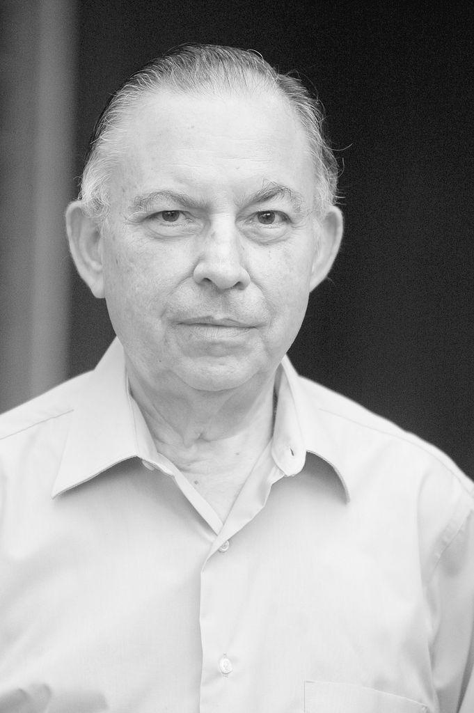 Carlos Tünnermann. LA PRENSA/ARCHIVO