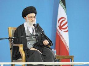 Ataque militar a Irán sería un último recurso, dice EE.UU.