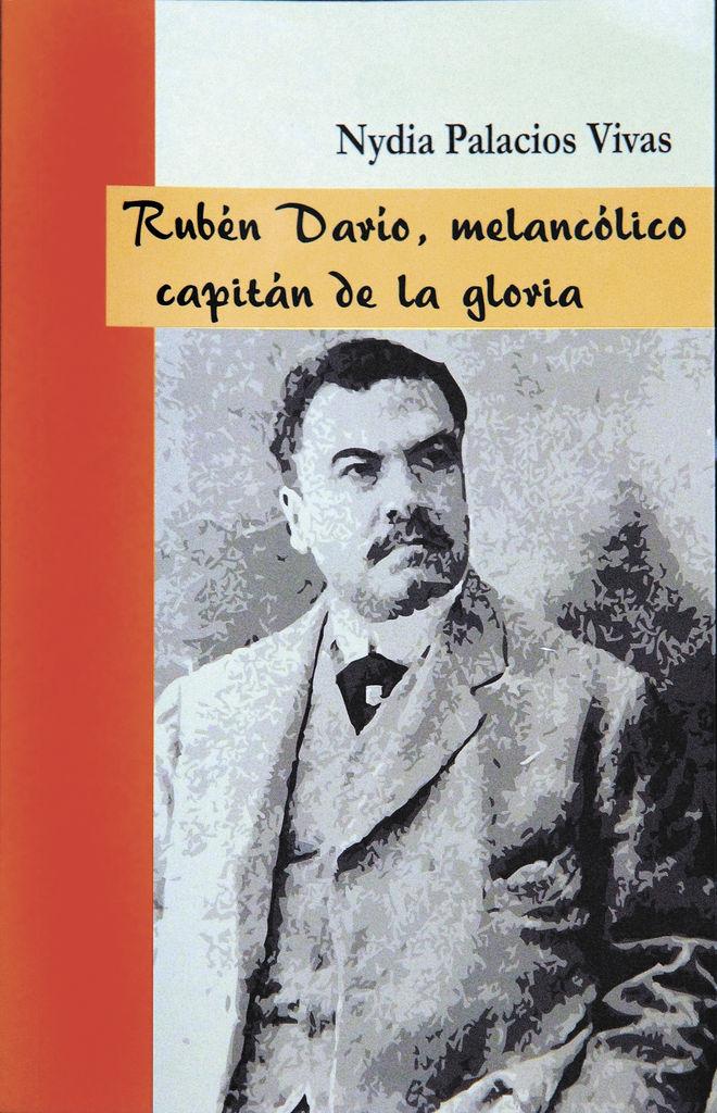 1272667744_24-Ruben Dario01