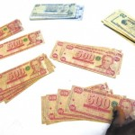 Opacidad acrecienta los riesgos  fiscales en Nicaragua