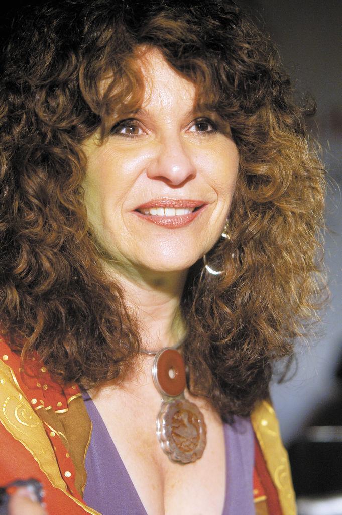 Premian a Belli en Argentina
