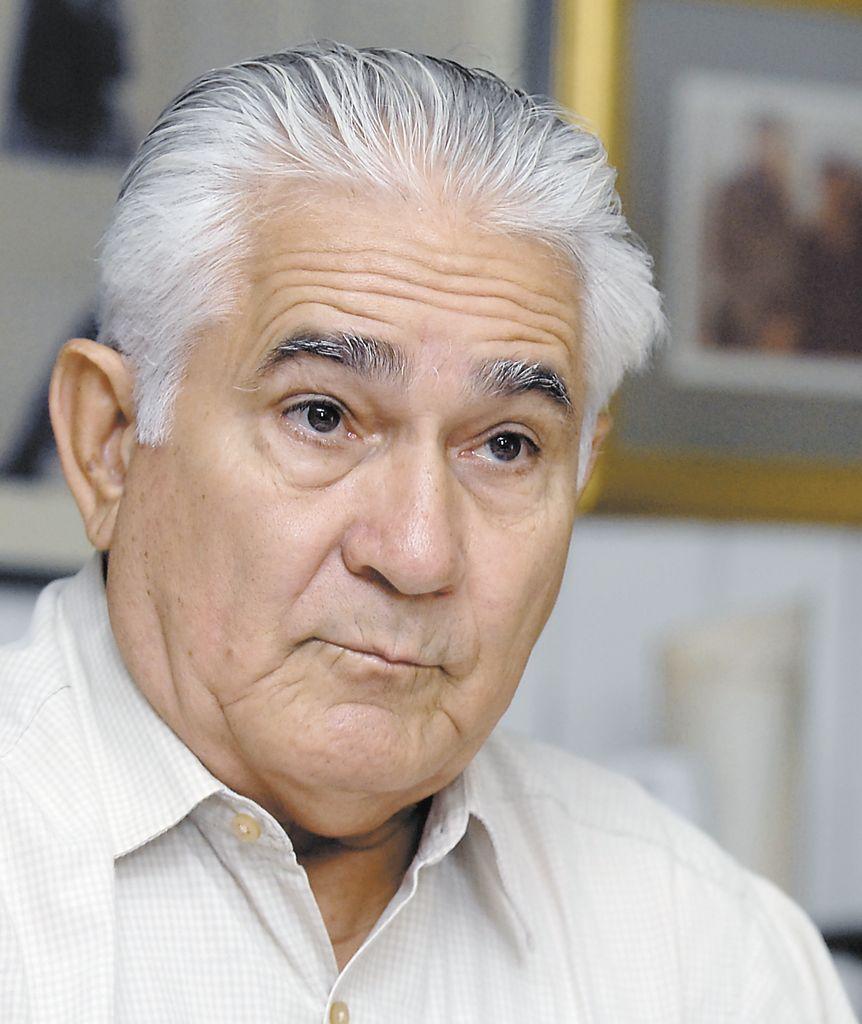 """Pastora dice que orden de captura es """"juego político"""""""