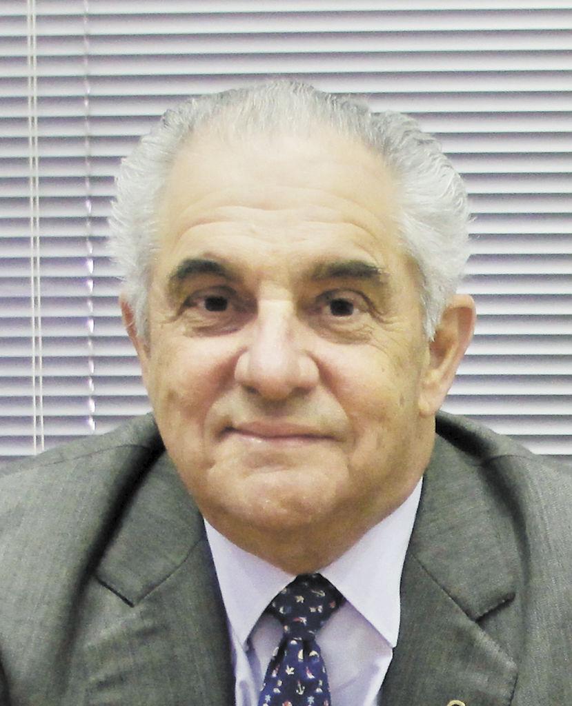 """Zuloaga: """"Si ciudadanos buscan cambio, lo lograrán como Egipto"""""""
