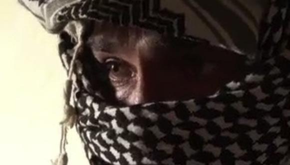 Sigue la represión en Siria