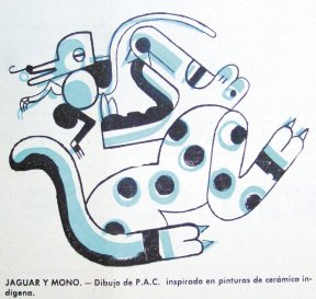 Oda al viento de septiembre  ilustra  uno de los títulos de sus poemas.LA PRENSA /Cortesía.