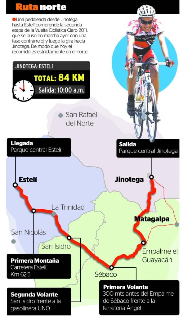 1316190740_140911 Ciclismo BUENAAAA YAYAYAYA