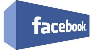 1309994451_Facebook