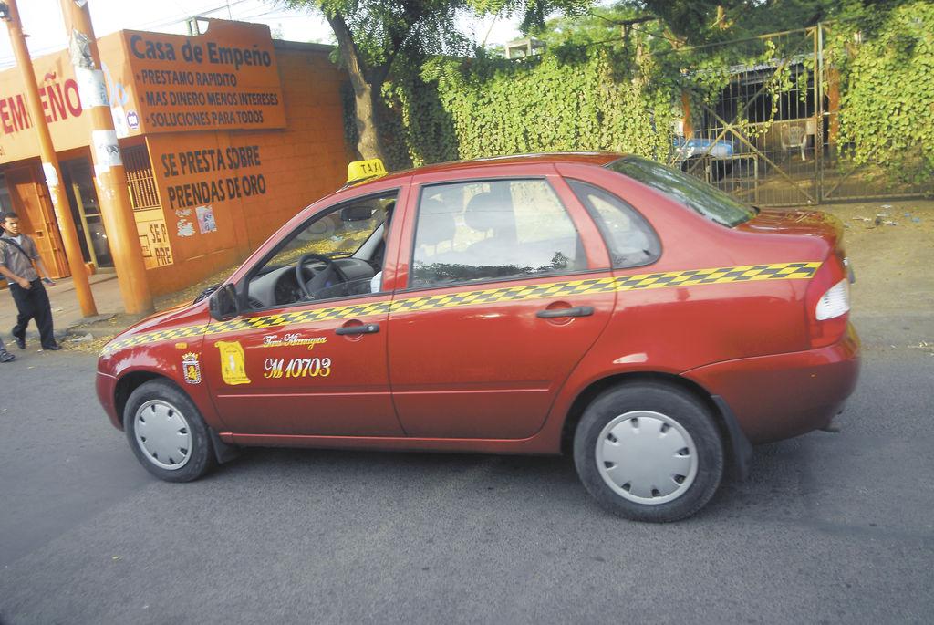 1324350273_20-taxi