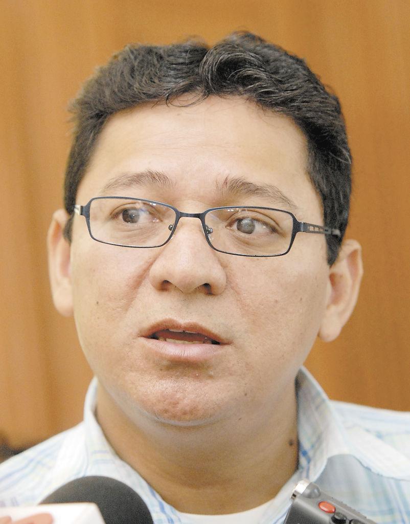 Nicaragua activa vigilancia ante eventual brote de rotavirus en El Salvador