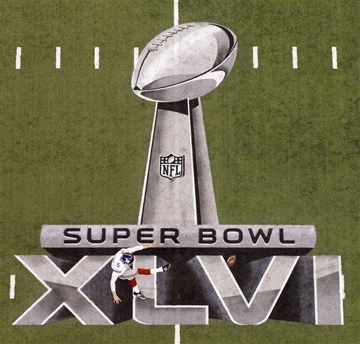 Los costos para ver el Super Bowl vuelven a batir marcas en Indianápolis