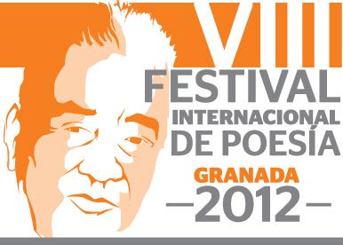 1329093915_130212festival