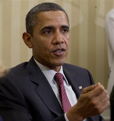 Obama expresa respaldo a medidas de seguridad de la OTAN tras atentado