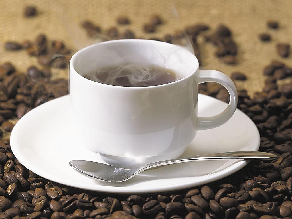 Innovador café panameño cautiva a China