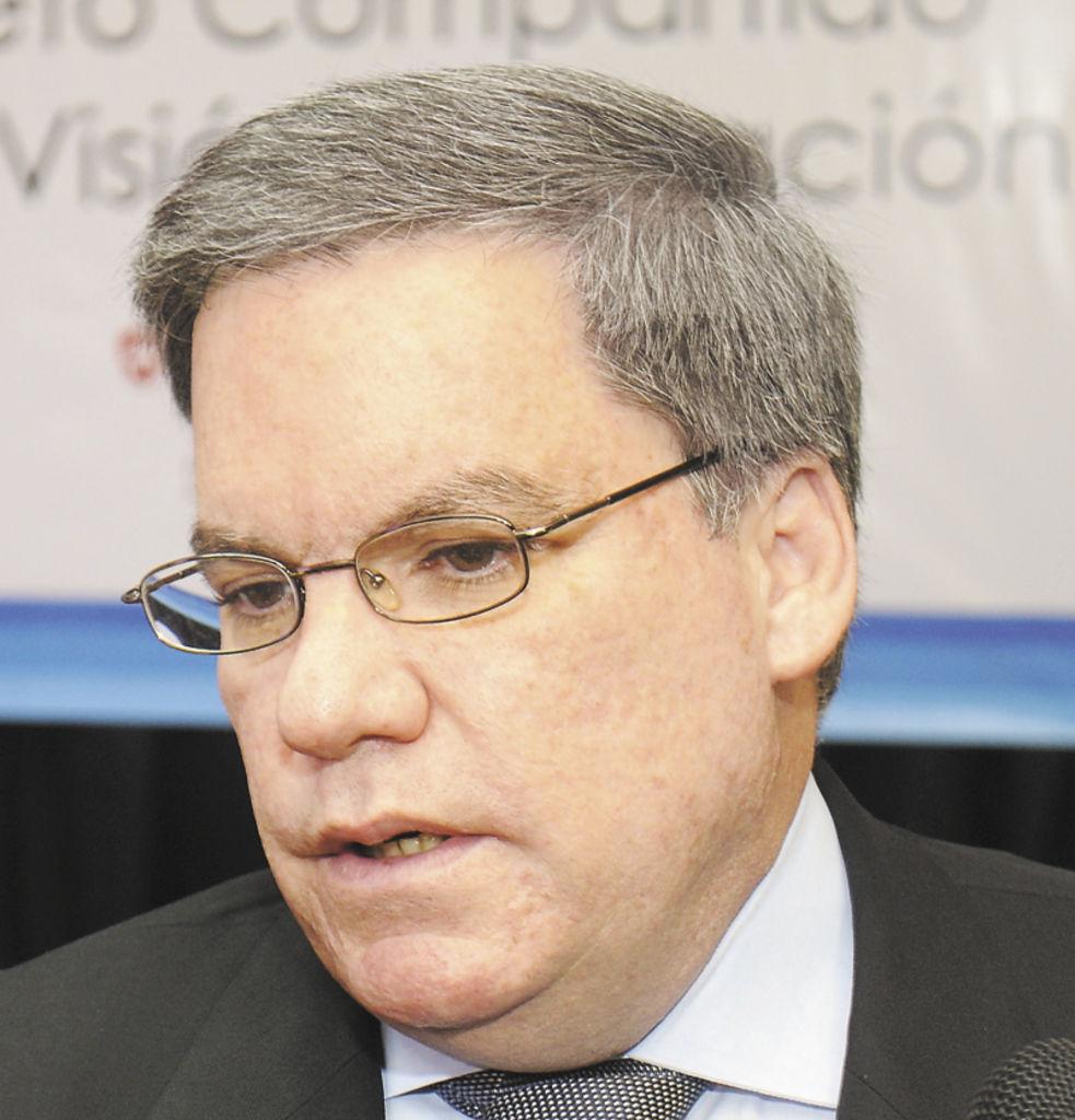 Nicaragua impulsará campaña contra consumo nocivo de licor