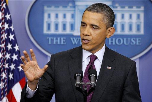 Campaña de Obama lanzará documental sobre su gobierno