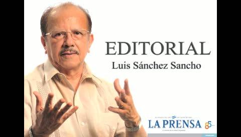 La libertad de prensa desde Cádiz hasta ahora