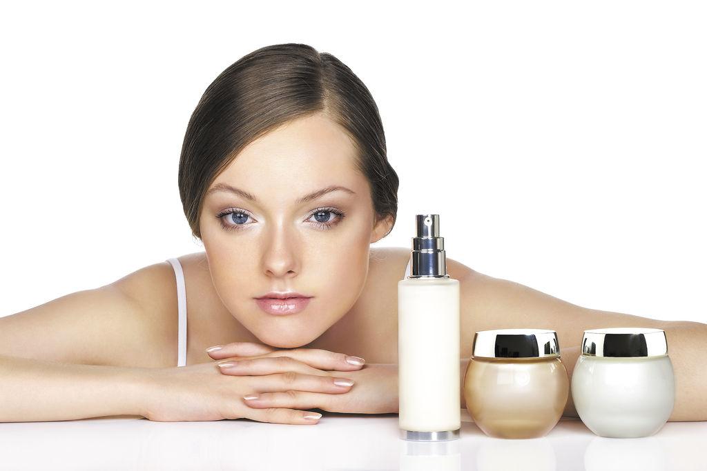 La crema según tu piel