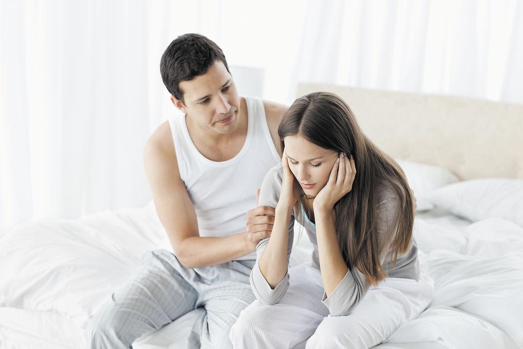 Matrimonio Sin Hijos Biblia : Matrimonio sin hijos la prensa