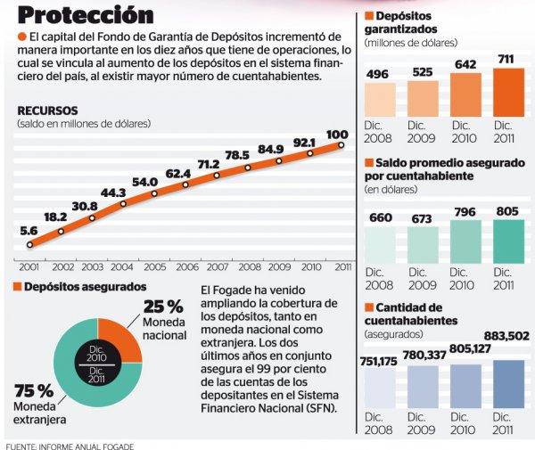 600x400_1343960528_proteccion