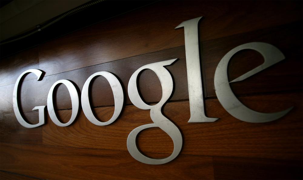 Google anuncia dos nuevas aplicaciones de mensajería, Allo y Duo