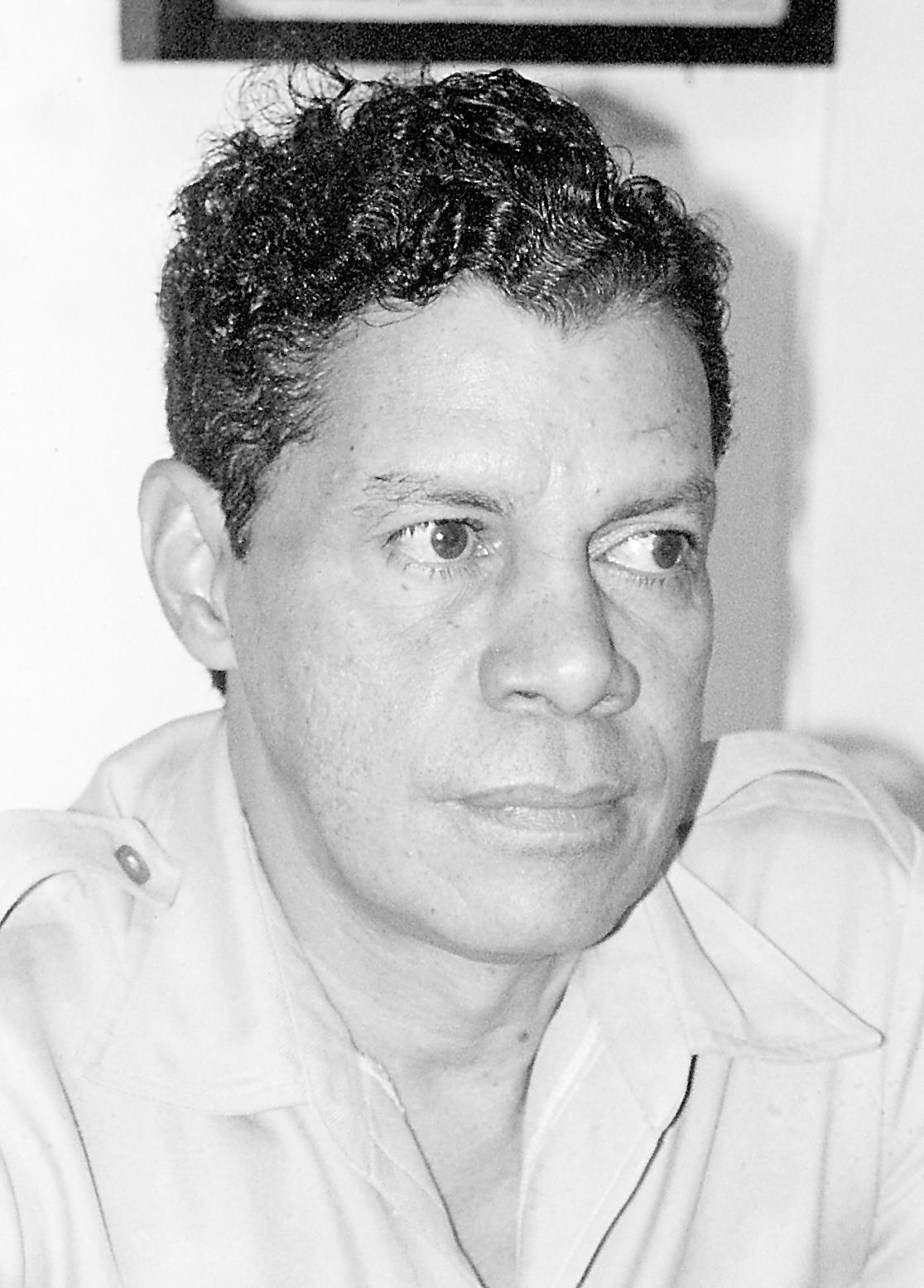 Benjamín Zeledón: Héroe Nacional