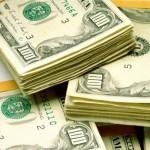 AT&T pagará US$85,400 millones por el grupo Time Warner