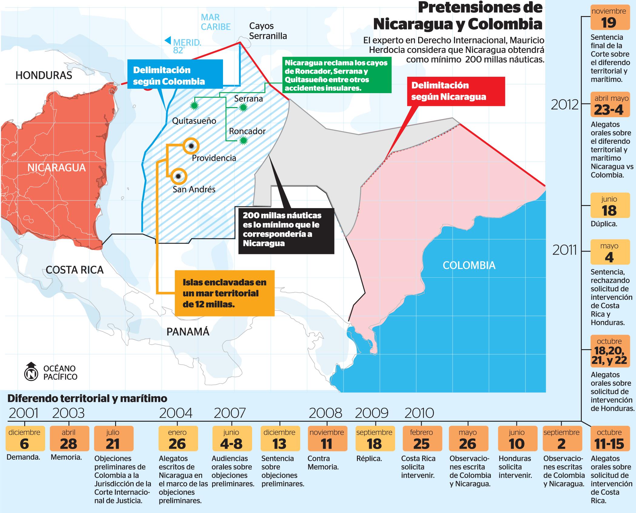 1352596075_colombia nicaragua3