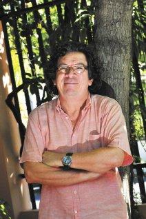 Silvio Prado habla Sobre mal handling en los Recursos en la Alcaldía de Managua