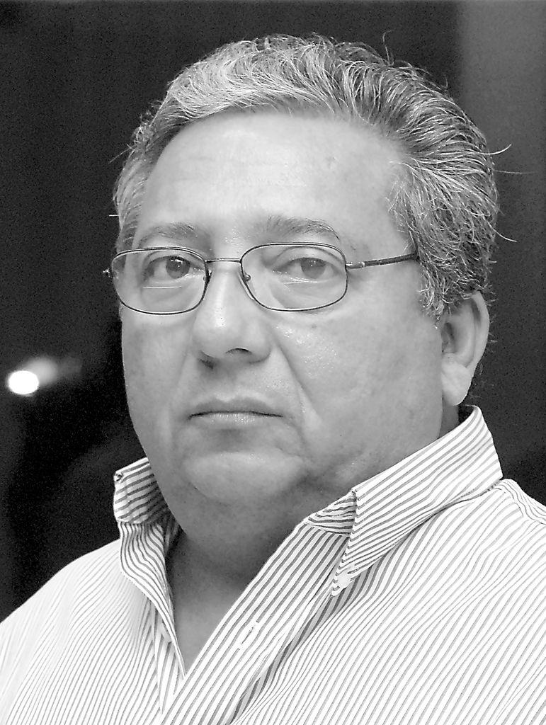 Chávez secuestrado