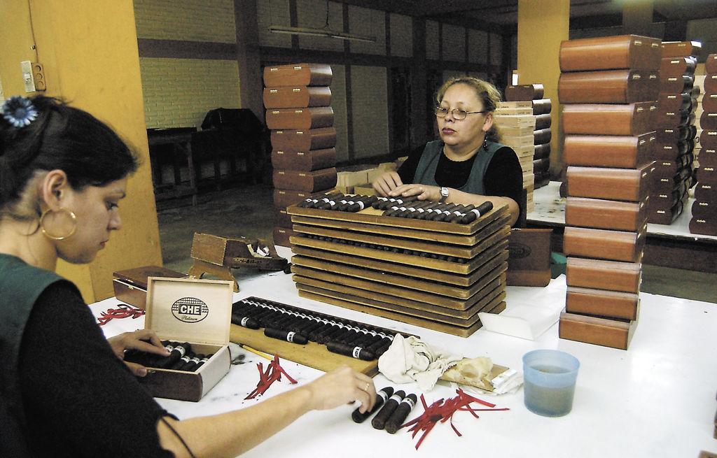 Nicaragua podría aprovechar el mercado peruano  potenciando la venta de diversos productos como mariscos, tubérculos y puros. Perú, una de las economías latinoamericanas que más crece, ya expresó su interés de iniciar conversaciones con las autoridades