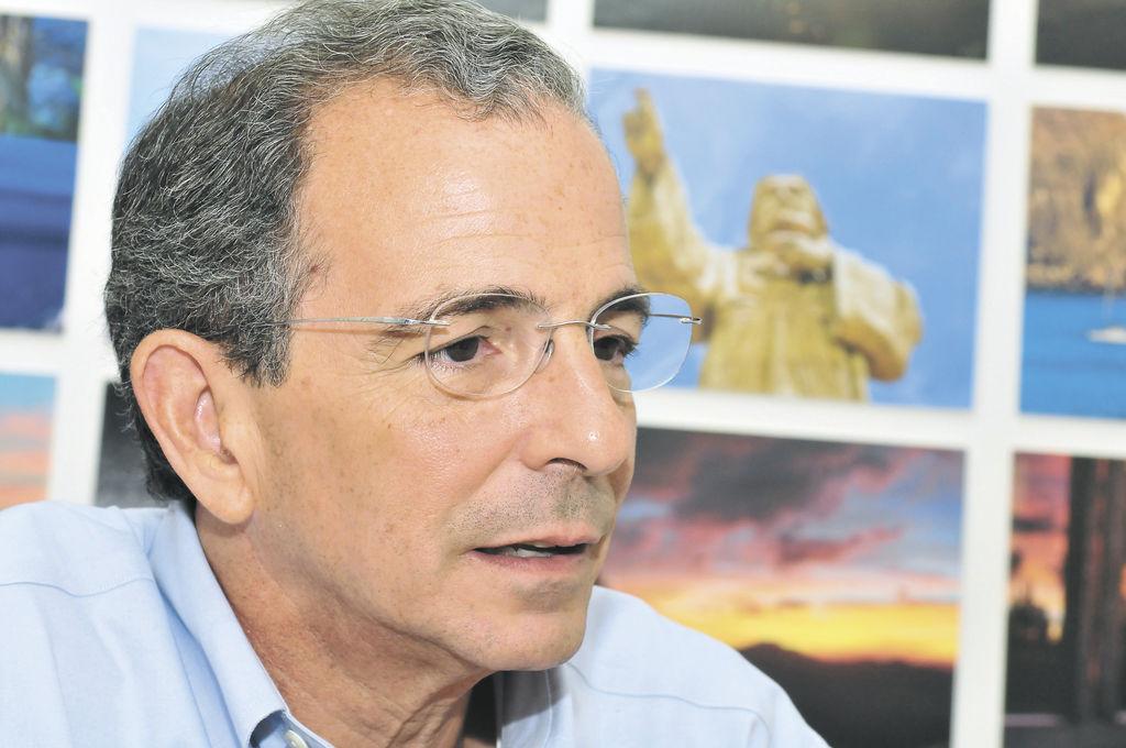 Montealegre niega negociación con FSLN