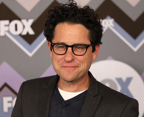 J.J. Abrams dirigirá nueva película de Star Wars