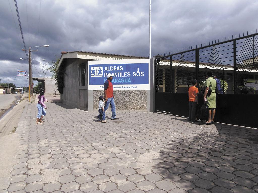 Seguirán el trabajo educativo en 2013
