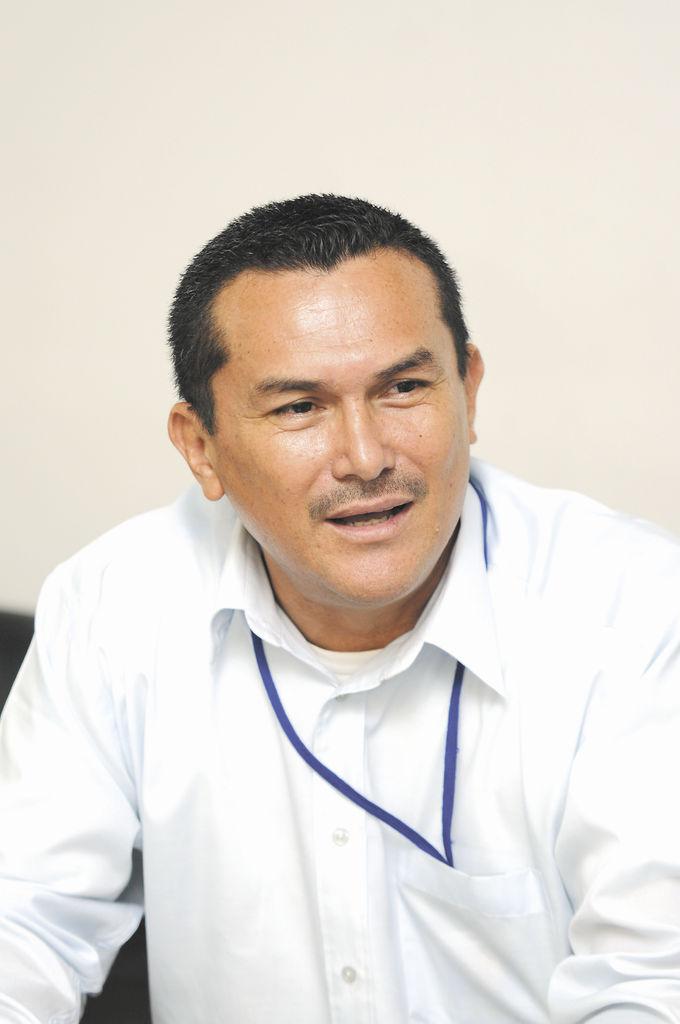 Periodistas elegirán directivos de la APN