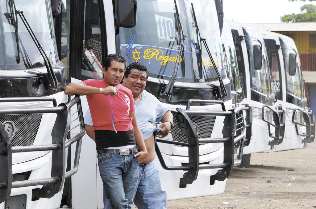 MTI anuncia Plan Nacional de Transporte