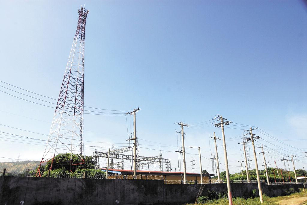 Reformarán la Ley de Antenas