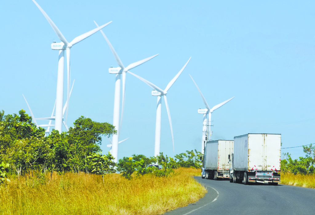 Reducción en tarifa eléctrica está lejos