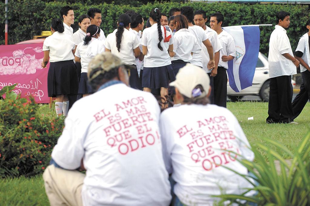 Cuba no educa, adoctrina