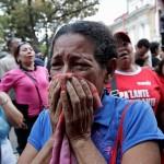 LA PRENSA/AP/Ariana Cubillos