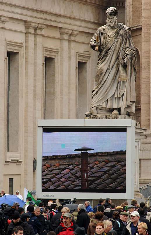 Cardenales inician sesión vespertina
