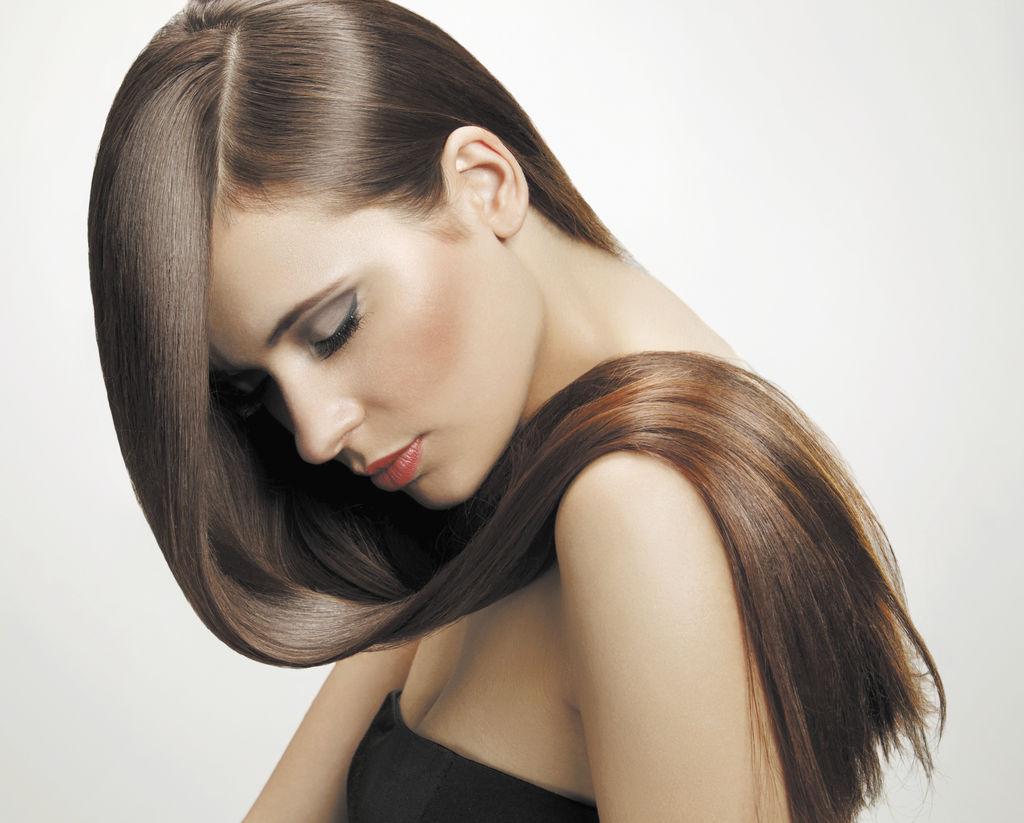 El complejo la vitamina para el crecimiento de los cabello baratos