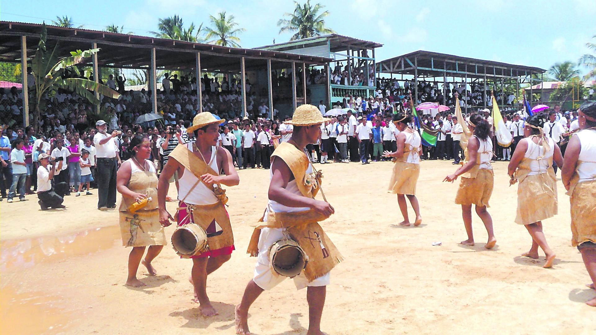 20 pueblos indigenas yahoo dating