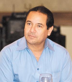 """""""El Chacal"""" preso por raro secuestro"""