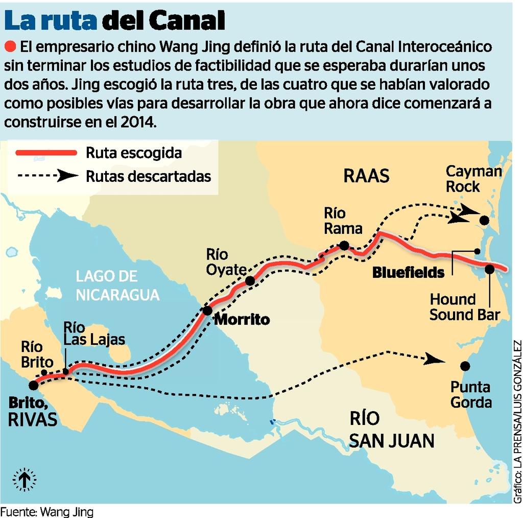 1375242988_Ruta Canal oficial2
