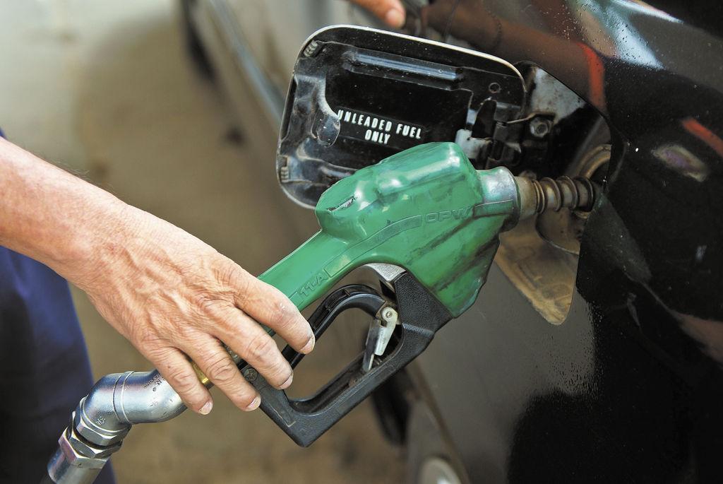 Honduras pagó 35.5 % menos por factura petrolera