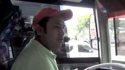 Aumentan buses de pago electrónico