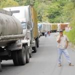 El Salvador aboga por la integración en Centroamérica