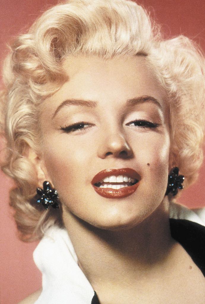 Marylin Monroe podrá escucharse en un anuncio de Chanel nº5