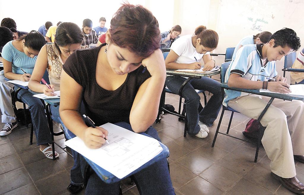 UNAN-Managua inicia periodo de prematrículas